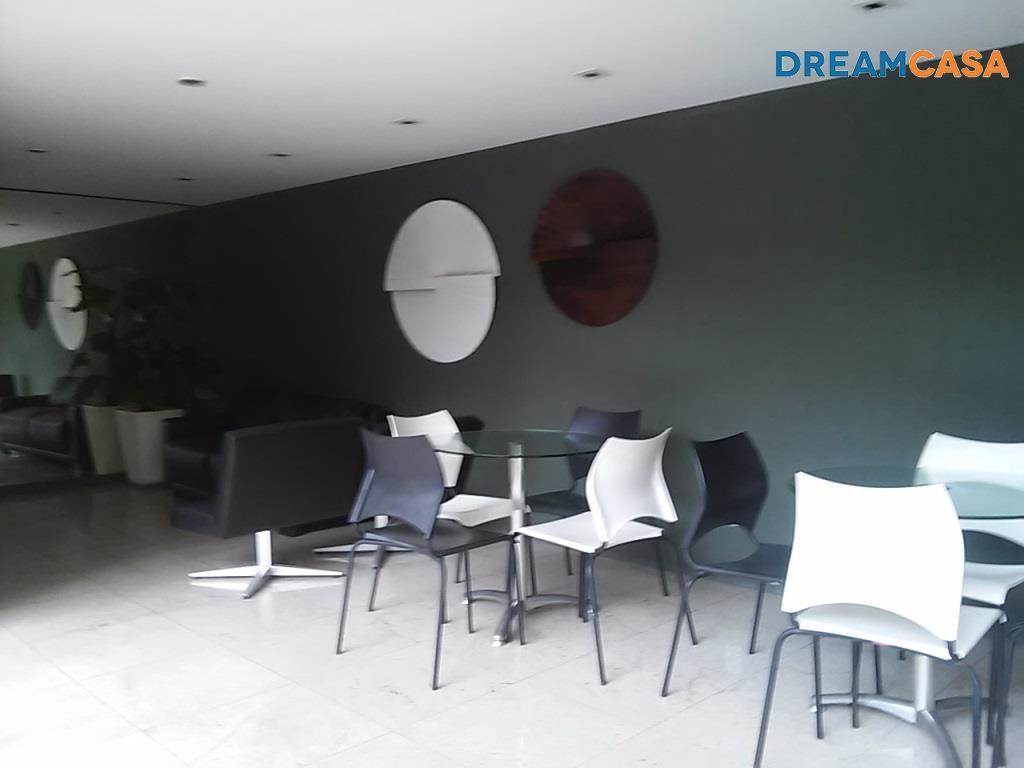Apto 2 Dorm, Boa Viagem, Recife (AP2546)