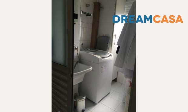 Apto 2 Dorm, Ipiranga, São Paulo (AP2634) - Foto 5