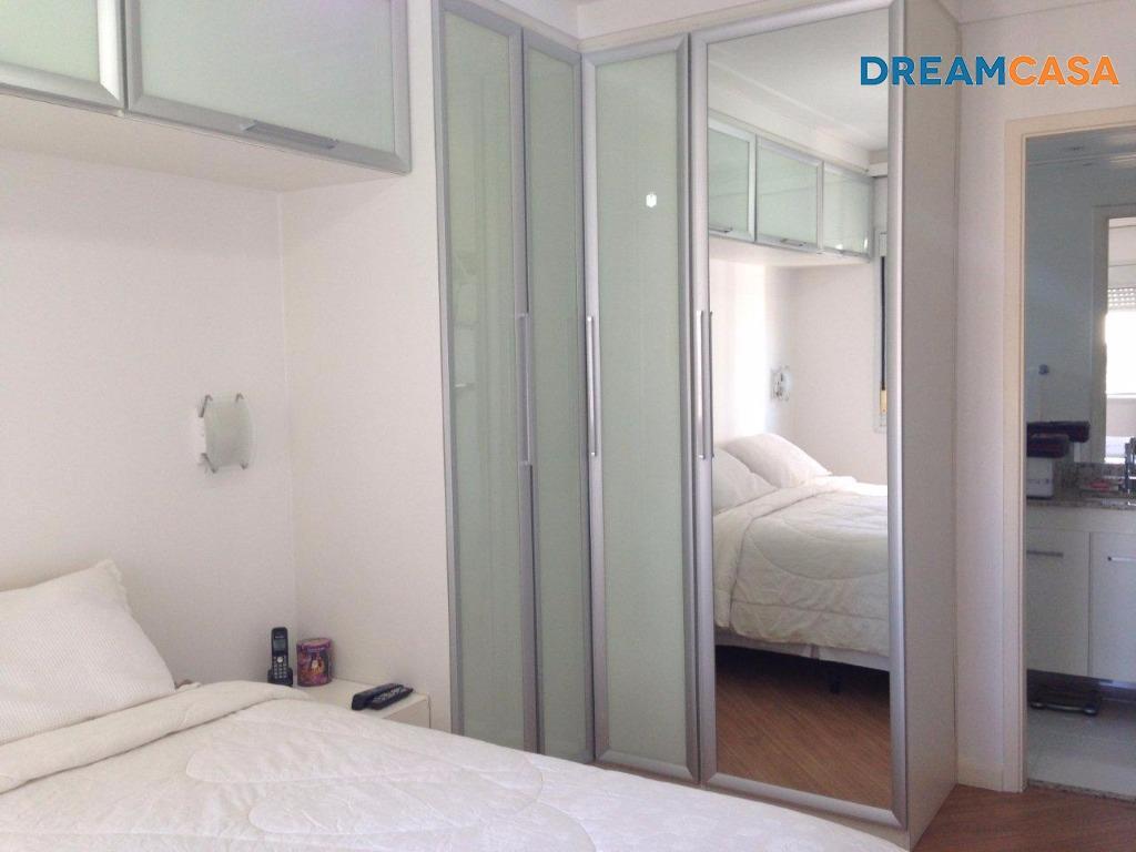 Apto 2 Dorm, Ipiranga, São Paulo (AP2638) - Foto 3