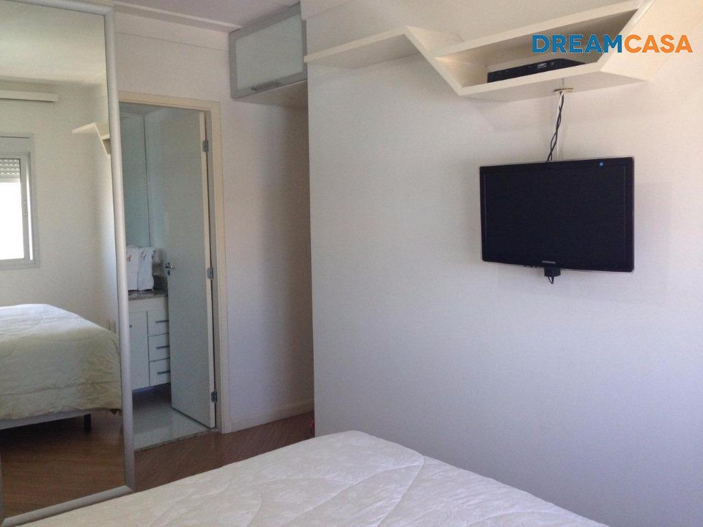 Apto 2 Dorm, Ipiranga, São Paulo (AP2638) - Foto 4