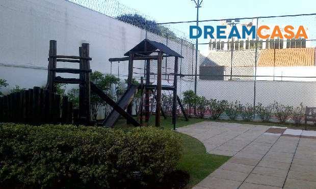Apto 2 Dorm, Ipiranga, São Paulo (AP2639) - Foto 4