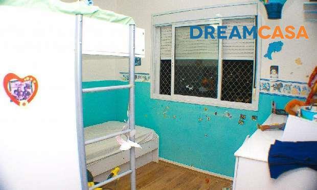 Apto 2 Dorm, Ipiranga, São Paulo (AP2639) - Foto 5