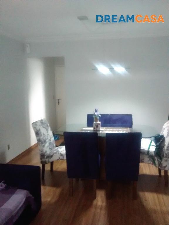 Apto 2 Dorm, Ipiranga, São Paulo (AP2640) - Foto 3