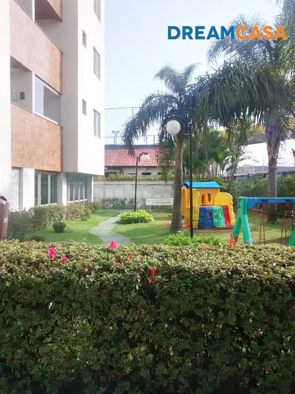 Apto 2 Dorm, Ipiranga, São Paulo (AP2640) - Foto 4