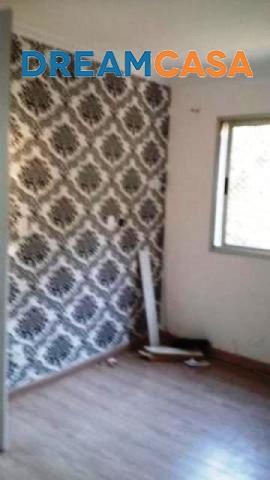 Apto 3 Dorm, Ipiranga, São Paulo (AP2641) - Foto 4