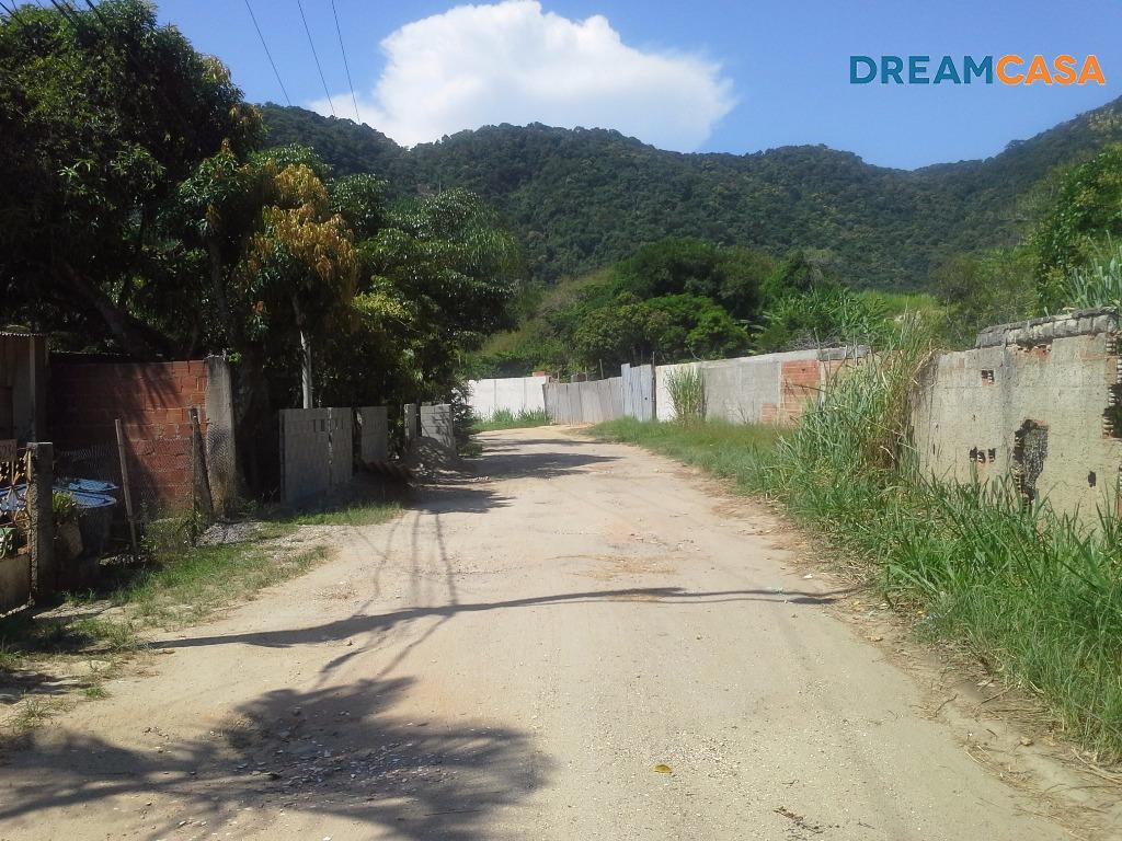 Terreno, Guaratiba, Rio de Janeiro (TE0237) - Foto 2