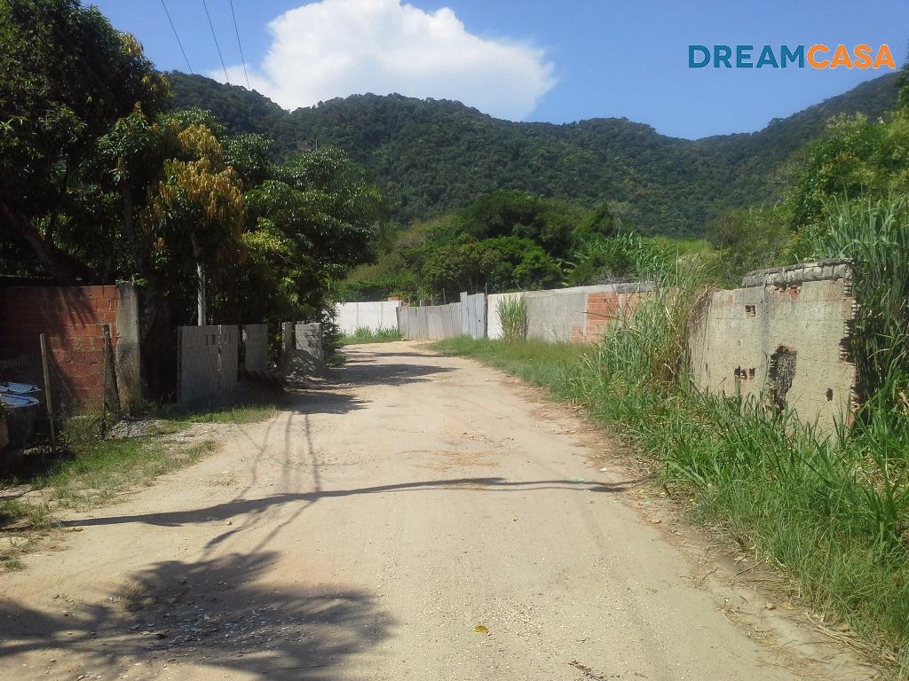 Terreno, Guaratiba, Rio de Janeiro (TE0237) - Foto 3
