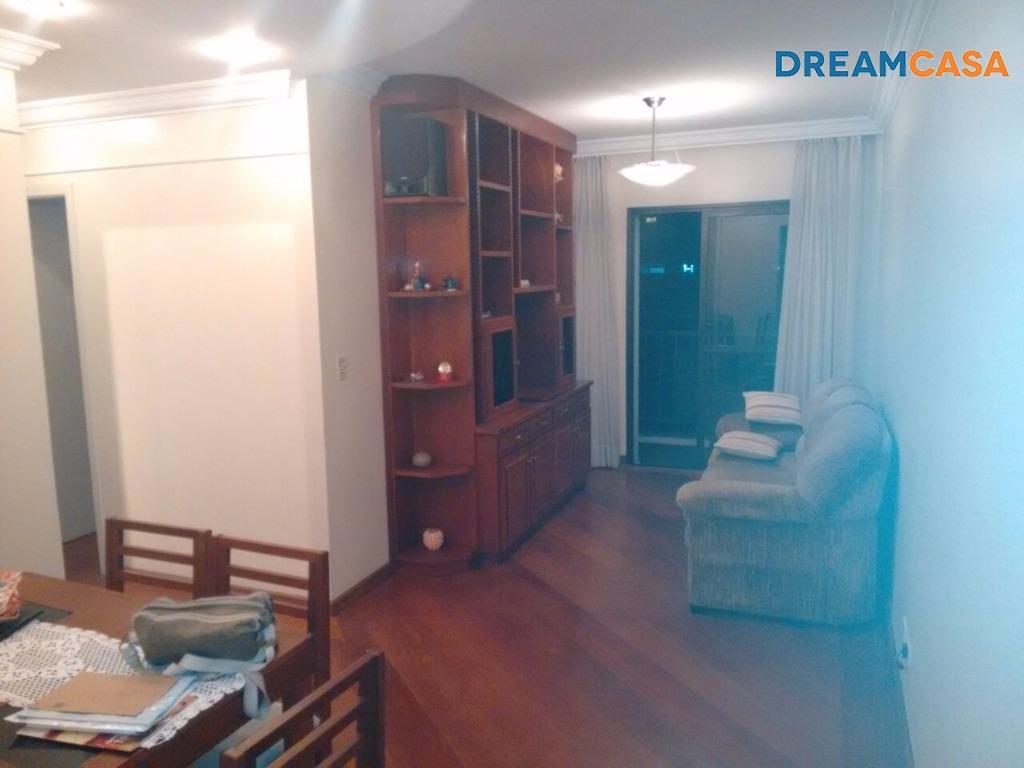 Apto 3 Dorm, Ipiranga, São Paulo (AP2648) - Foto 2