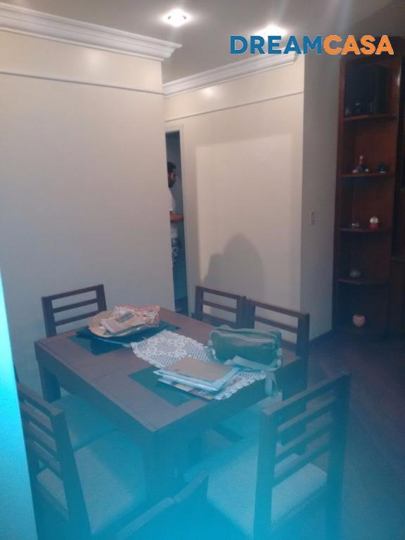 Apto 3 Dorm, Ipiranga, São Paulo (AP2648) - Foto 5