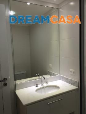 Apto 2 Dorm, Ipiranga, São Paulo (AP2649) - Foto 2