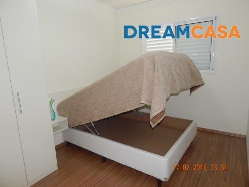 Apto 2 Dorm, Ipiranga, São Paulo (AP2649) - Foto 3