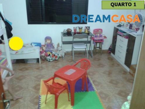 Casa 2 Dorm, Ipiranga, São Paulo (SO0145) - Foto 5