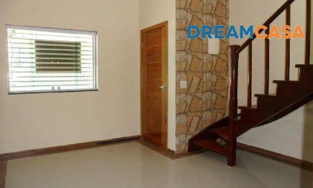 Casa 3 Dorm, Ipiranga, São Paulo (SO0146) - Foto 2