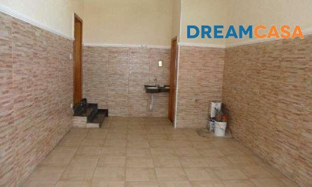 Casa 3 Dorm, Ipiranga, São Paulo (SO0146) - Foto 4