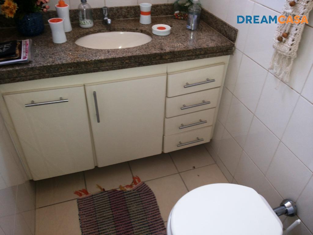 Apto 3 Dorm, Estoril, Belo Horizonte (AP0354) - Foto 3