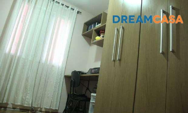 Apto 2 Dorm, Ipiranga, São Paulo (AP2676) - Foto 3