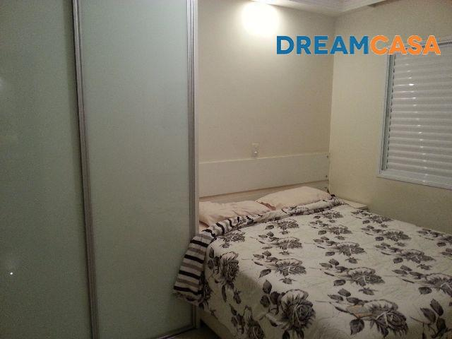 Apto 2 Dorm, Ipiranga, São Paulo (AP2678) - Foto 3