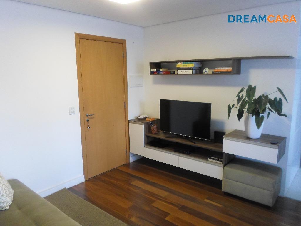 Rede Dreamcasa - Apto 2 Dorm, Ipiranga, São Paulo - Foto 3