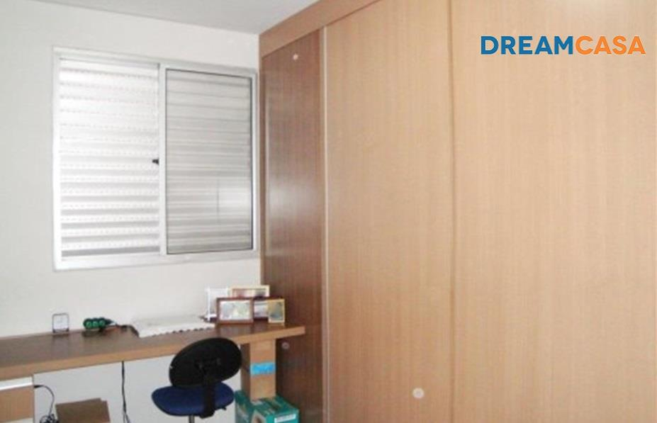 Apto 3 Dorm, Buritis, Belo Horizonte (AP2690) - Foto 2