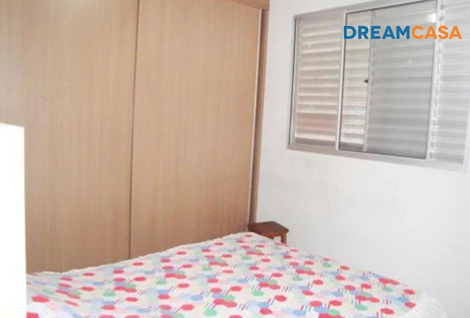 Apto 3 Dorm, Buritis, Belo Horizonte (AP2690) - Foto 3