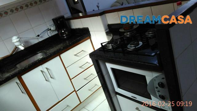 Casa 2 Dorm, Ingleses, Florianópolis (CA1439) - Foto 2