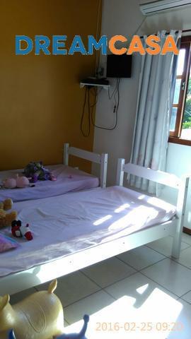 Casa 2 Dorm, Ingleses, Florianópolis (CA1439) - Foto 4