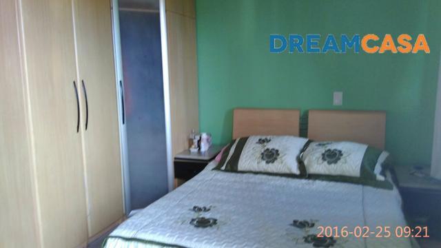 Casa 2 Dorm, Ingleses, Florianópolis (CA1439) - Foto 5