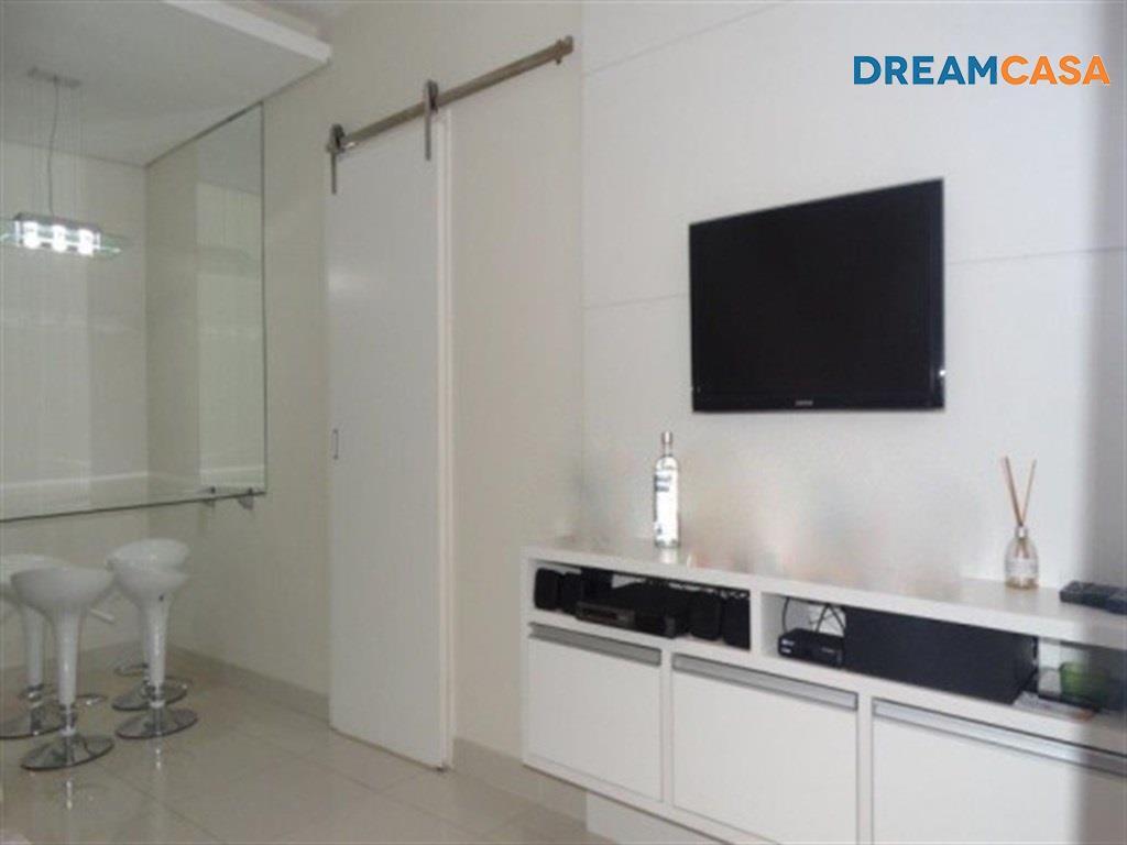 Apto 2 Dorm, Buritis, Belo Horizonte (AP0270) - Foto 3