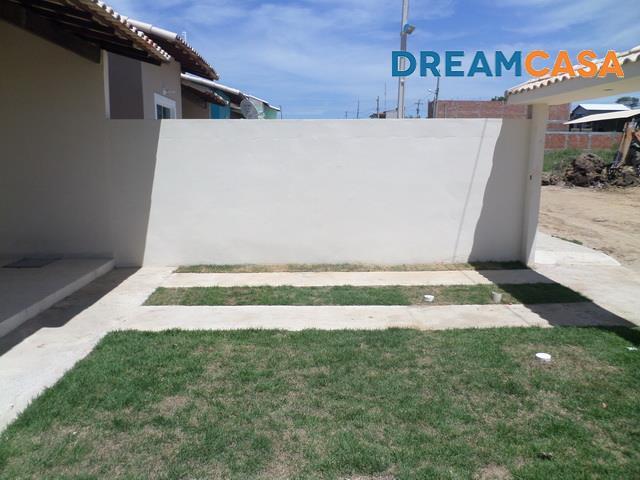 Casa 2 Dorm, Centro, Iguaba Grande (CA0935) - Foto 5