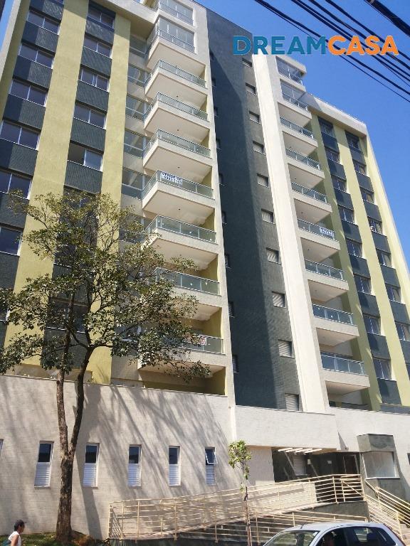 Imóvel: Apto 3 Dorm, Betânia, Belo Horizonte (AP0248)