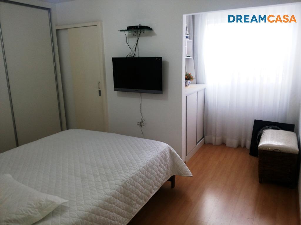 Apto 2 Dorm, Buritis, Belo Horizonte (AP0194) - Foto 5