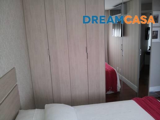 Apto 2 Dorm, Ipiranga, São Paulo (AP2756) - Foto 5