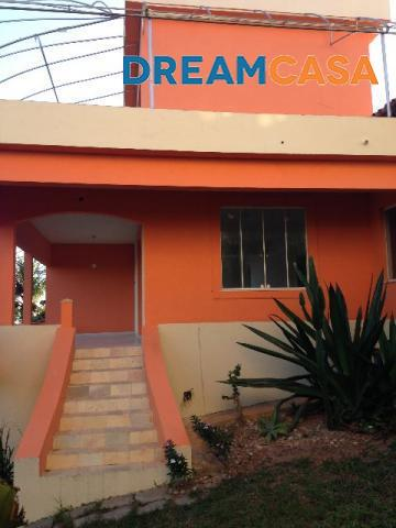 Casa 4 Dorm, Pontinha, Araruama (CA1464) - Foto 2