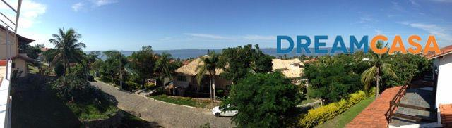 Casa 4 Dorm, Pontinha, Araruama (CA1464) - Foto 4