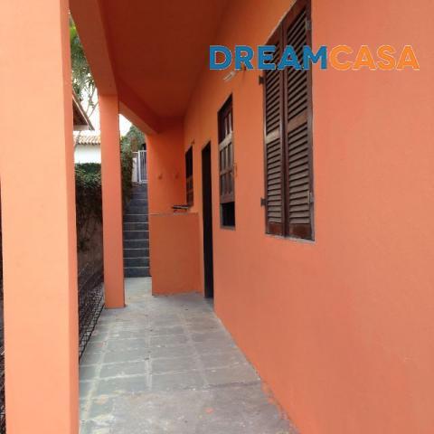 Casa 4 Dorm, Pontinha, Araruama (CA1464) - Foto 5