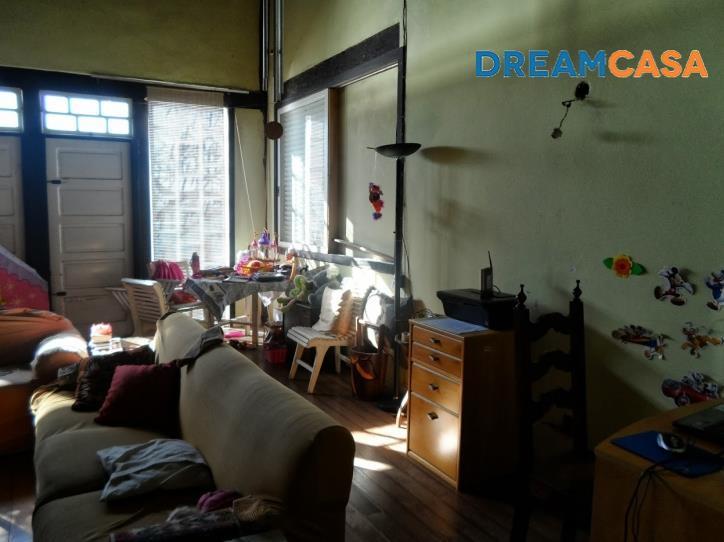 Casa 3 Dorm, Porto da Aldeia, São Pedro da Aldeia (CA1469) - Foto 5