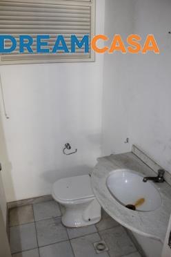 Apto 4 Dorm, Ipanema, Rio de Janeiro (AP2776) - Foto 4