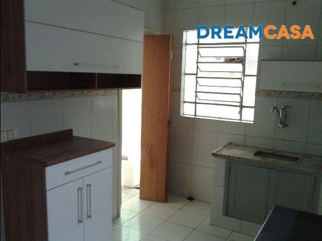Apto 1 Dorm, Ipiranga, São Paulo (AP2786) - Foto 3