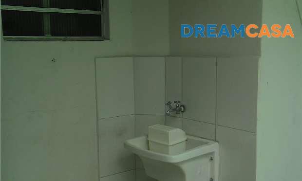 Apto 1 Dorm, Ipiranga, São Paulo (AP2786) - Foto 5