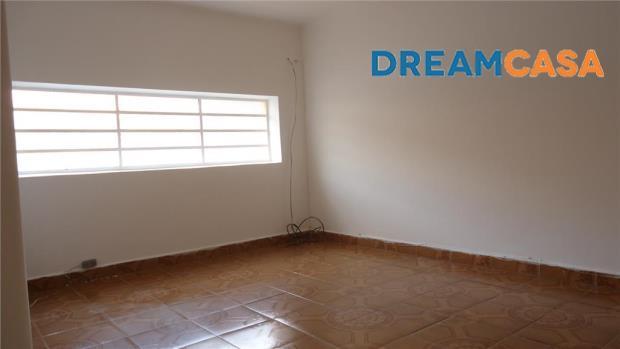 Casa 2 Dorm, Ipiranga, São Paulo (SO0154) - Foto 2