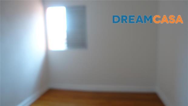 Casa 2 Dorm, Ipiranga, São Paulo (SO0154) - Foto 4
