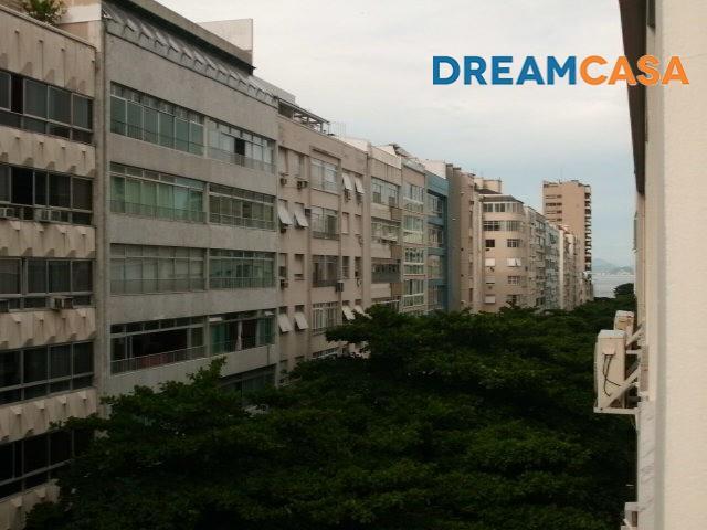 Apto 3 Dorm, Copacabana, Rio de Janeiro (AP2820) - Foto 4