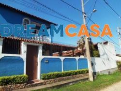 Casa 5 Dorm, Campo Redondo, São Pedro da Aldeia (CA1488) - Foto 2
