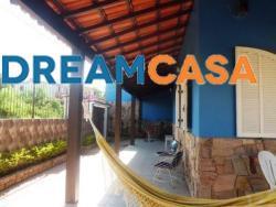 Casa 5 Dorm, Campo Redondo, São Pedro da Aldeia (CA1488) - Foto 3