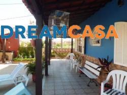 Casa 5 Dorm, Campo Redondo, São Pedro da Aldeia (CA1488) - Foto 4