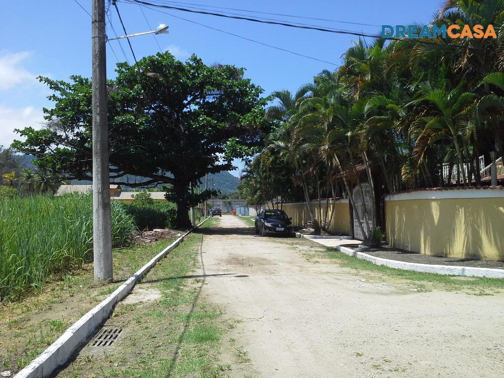 Terreno, Guaratiba, Rio de Janeiro (TE0280) - Foto 5
