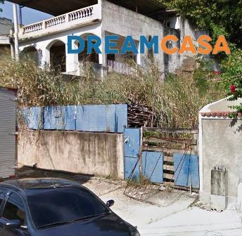 Terreno, Taquara, Rio de Janeiro (TE0290)