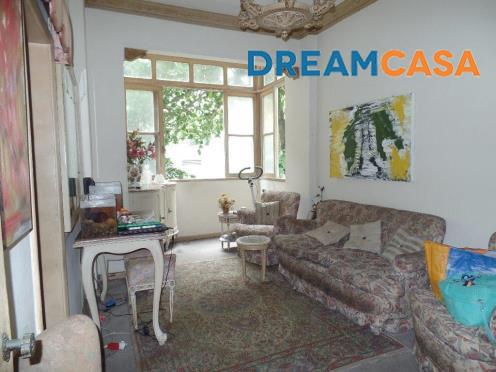 Im�vel: Rede Dreamcasa - Apto 2 Dorm, Leblon (AP2880)
