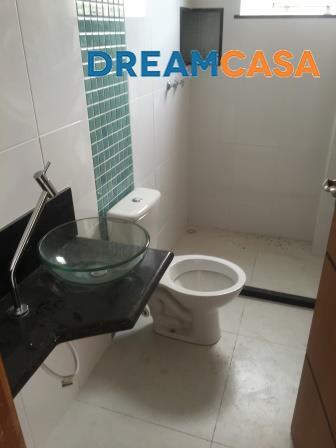 Apto 2 Dorm, Baixo Grande, São Pedro da Aldeia (AP2910) - Foto 4