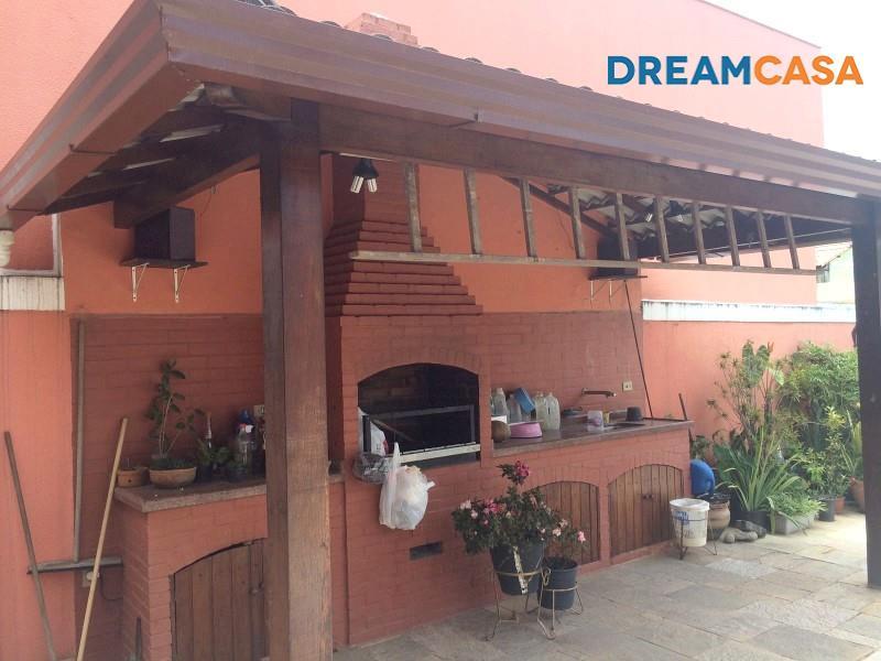 Casa 4 Dorm, Recreio dos Bandeirantes, Rio de Janeiro (CA1522) - Foto 4